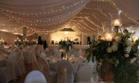 Hobart Wedding Reception Venue Hellenic House