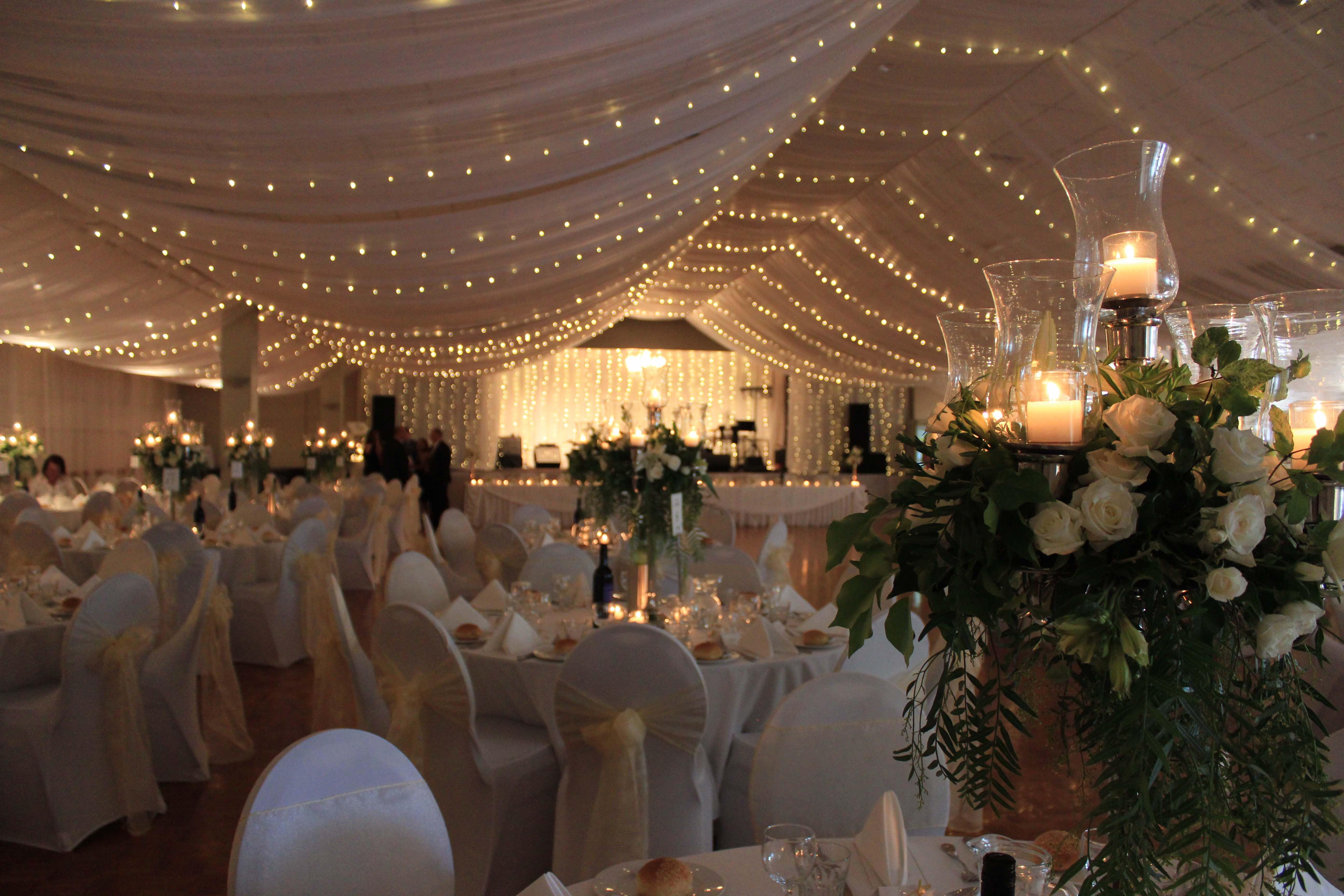 Wedding Venue Hobart - Hellenic House - Wed In Tas