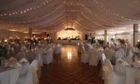 Wedding Reception Venues Hobart Tasmania Hellenic House