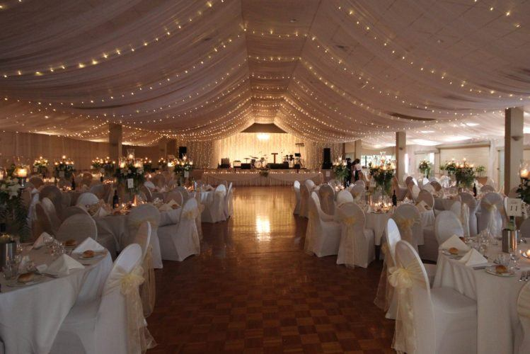 Wedding Venues Tasmania Hobart And South The Complete List
