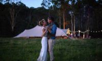 Wedding Planner Hobart
