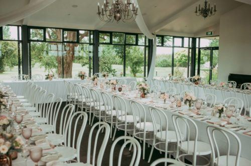 Wedding Reception Venues Near Me.Wedding Venues Tasmania Hobart And South The Complete List Wed
